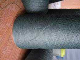 涤纶不锈钢丝