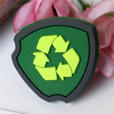 PVC塑膠拉鏈頭 PVC膠拉鏈頭信息