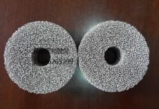 泡沫镍 泡沫铝 泡沫铜 过滤网 金属材料