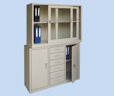 惠州天宏钢制文件柜 资料柜厂家您值得信赖