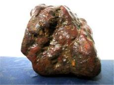 紅隕石哪家公司可以拍賣