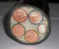 扬州回收电缆线公司-邗江回收二手电缆电线