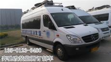 北京汽车车衣大型车制作销售批发厂家