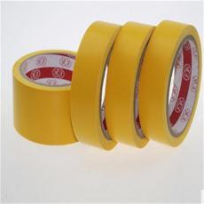 江苏市耐磨 耐油污 耐酸警示胶带 斑马PVC胶