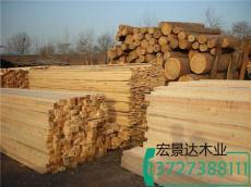 杉木木方公司 杉木木方工厂