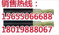 電纜生產廠家