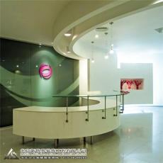 北京辦公室裝修 北京辦公室翻新 辦公室改造