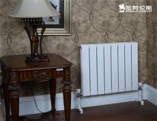 北京哪些建材城能有卖暖气片