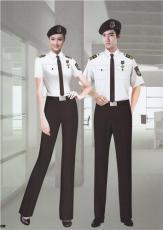 成都保安服 保安服定做 保安服定制