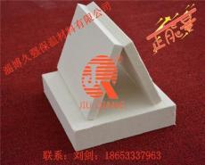 陶瓷纖維板/陶瓷纖維板廠家