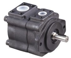FLUIDMAN油泵 PVL2-47-F-1R-U