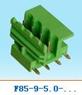 广东接插件生产厂家直销价格及电话