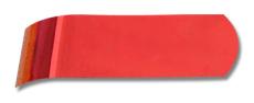 金屬絡合染料色精 大紅 溶劑紅122 R-06-C