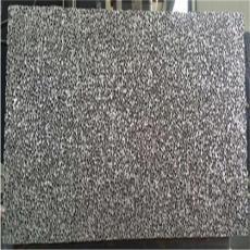 盐颗粒泡沫铝 闭孔泡沫铝5001 河北市供应