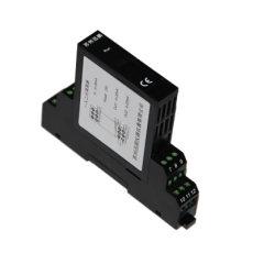 信号转换器供电DC24V