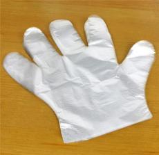 一次性手套廠家價格 買的越多越便宜