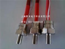 vishay威士SD1100C04C平板二极管SD1100C04L