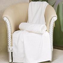 浴巾純棉加大 五星級酒店巴基斯坦棉抹胸浴