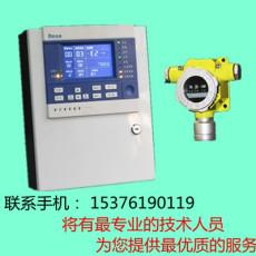 氧氣濃度檢測儀氧氣探測器氧氣泄漏報警器