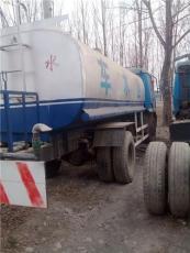 河南哪里有賣二手灑水車的二手灑水車價格