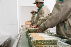 大米貼牌生產 吉正糧食