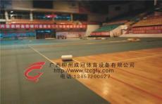 廣西來賓PVC專業舞臺運動地板幼兒園兒童PVC