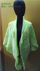 毛织围巾 围巾 东莞市海明针织厂