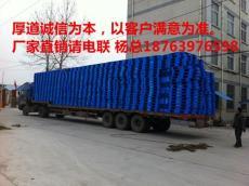苏州连云港哪里能买到价格便宜的塑料托盘