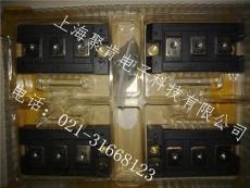 質量保證大衛二極管DH2F100N4SE