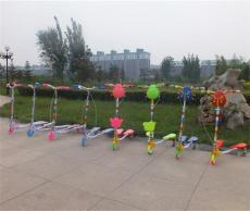 兒童蛙式滑板車銷售廠家