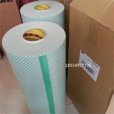 3M5608红膜泡棉胶带南通市 3M9795双面胶带