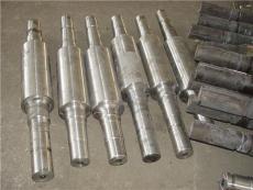 SNCM616V現貨 26V圓鋼 活塞鋼鍛件 齊魯特鋼