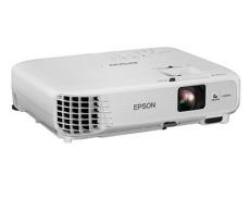 EPSON爱普生工程投影机中国区总代理