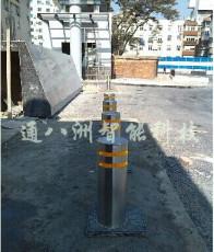 升降柱間距 升降柱大全 擋車升降柱分類