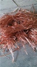 户县废旧电缆线回收废铜回收公司