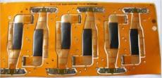 fpc柔性電路板smt貼片加工