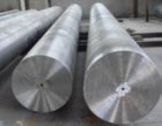 LD模具鋼 冷鐓模具鋼 刀具特鋼鍛材鍛件