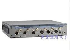 專業音頻分析儀美國apx515首選東莞諾盾電子