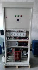 大型電站150KW太陽能逆變器廠家480V逆變器