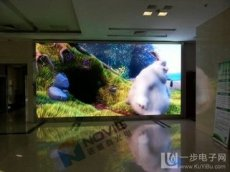 蓝钟镇肇庆市广告牌安装效果图工厂