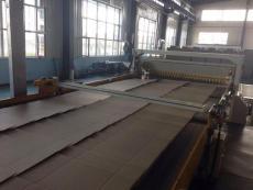 哈尔滨瓦楞纸板厂 天浩最大纸板厂