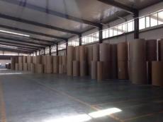 哈爾濱紙箱包裝 天浩最大紙板廠