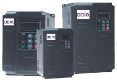 臺灣東佳DJ520-1.5KW變頻器廠家直銷保修15