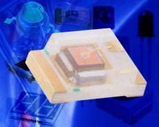 亿光电子接近传感器价格 光敏管行情
