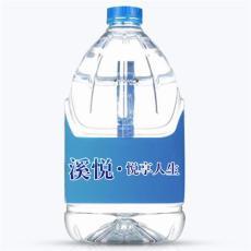 濟南瓶裝水加盟廠家