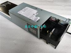 HDS SMS100存储电源PPD5302-1/ -A