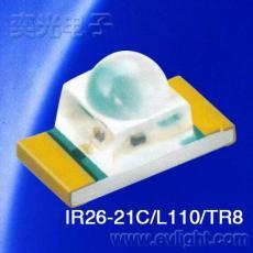 福州红外发光二极管价格 贴片发射管