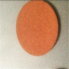 泡沫銅廠家直供加工定制 海綿酮 高溫泡沫銅