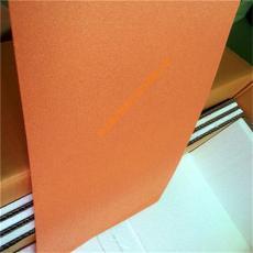 供應優質泡沫銅4MM/泡沫銅網2MM/多孔泡沫銅