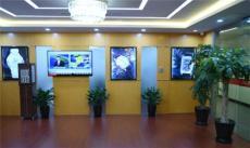 上海豪雅自動機械表保養